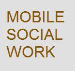 Social Work interessante links / Naast de Apps voor Social Workers, nu ook interessante links voor Social Workers