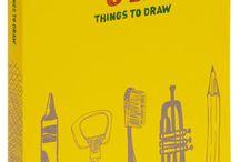 Books worth reading / by Deidre Spelts Roush