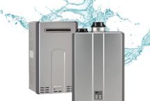 Residential Tankless Water Heater / Universal Heating Solution provides residential tankless water heater out there designed for high-demand residential use. For more details contact us today at 0845 5280042.
