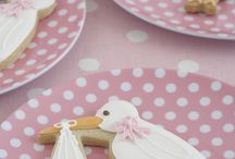 Special biscuits & cakes!