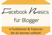 Blogger Tipps Hacks