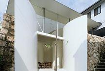 architectur&design