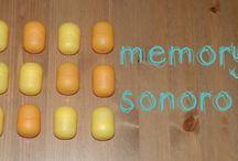 jeux montessorie