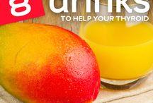 Hypothyroid Tips
