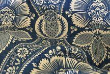 Buy it at Berkshire Fabric & Wallpaper