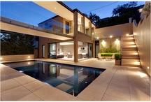 Next Home - Modern?
