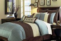 Comforters / Comforters,designer comforters,comforters and bedspreads,comforters sets,comforters on sale,comforters walmart,croscill comforters,twin comforters,down comforters