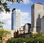 Hartford 21 - Hartford Luxury Apartments / Hartford 21- Luxury Downtown Apartments..Apartments in Hartford 21 offer astonishing views and superb service and amenities. More than bricks and mortar, more even than the city's premier address, Hartford 21 is a statement. A mark of achievement and success. (860) 525-2121