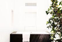 master bedroom design for condominium