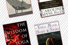 yoga : ressources