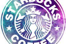 Starbucks !!!