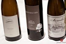 VinCE Wine Show 2014