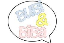 BuBi & BiBa
