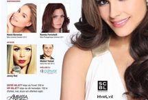 Miss Universe Sweden 2013