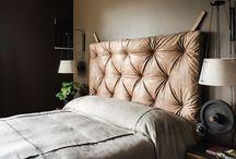 BedroomMix