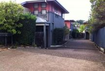 Our Homes (Kelvin Grove) Brisbane / by Rental Express