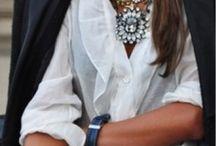 Moda feminina / Modelagem, corte e costura