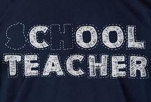 T shirt ideas / by Jennifer McBride