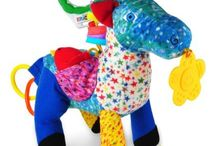 Toys & Games - Preschool