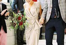 wedding / by Cyclechic Ltd
