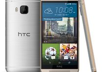 HTC M9 / First News And Reviews Of The New HTC Flagship