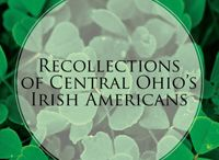 2016 Top 10 St. Patrick's Day Books / In the spirit of St. Patrick's Day, we mark this occasion with a selection of significant works from self-publishing authors. There's something for everyone in these Top 10 Books to commemorate the holiday.