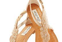 Shoes manía