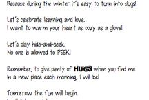 Hug-n-Hide Olaf