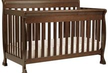 BabyCribsPro / It is the dream of every mother to watch the baby sleep peacefully on the crib. It is the safest place to put your baby. If you are a new buyer, you have to consider different factors in order to make the right choice. There are different brands on the market, it is important that you consider safety and comfy issues when you want to make your choice. We are here to help you out. Visit Us: http://babycribspro.com/