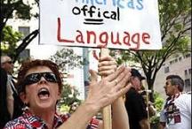 Language fails