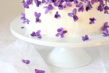bake a cake n eat it