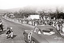 Panamericana 1952