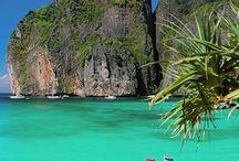 thailandia ♡