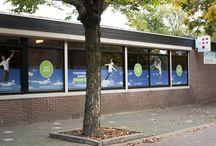 Fysiotherapeut Eindhoven