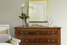 furnishings / by Ally Dougherty