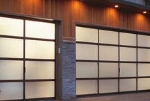 Garage Door Repairing in Washington DC / Are you looking for a reliable Commercial Garage Door Repair Washington DC? Here at Washington DC Garage Door, our trained & certified technicians are ready 24x7 to fix any kind of commercial garage door related issues. We also do residential garage door installation. So, feel free to dial us at (202) 683-6040. http://www.dc-garagedoor.com/commercial-garage-door-repair-dc.php