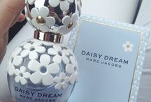 Perfumes!!