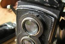 Fotootje schieten.....
