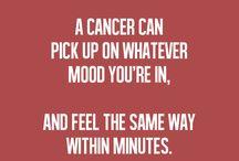 #cancer#zodiacsign#