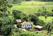Belas Fazendas