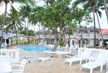 Montego Bay Airport Transfer To Coral Cay Beach Resort Villas @ http://goo.gl/hLqYjl