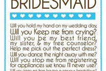 Wedding / by Rhonda Frum