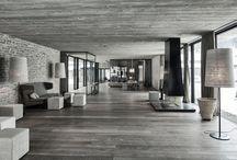 HOTEL_INT