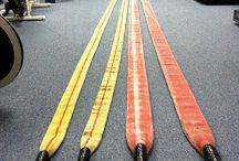 Battle rope ideas