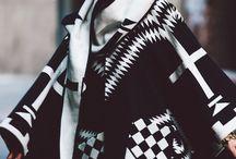 lindsey thronburg cloak 1