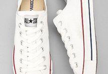 Converse(ALL-STAR)