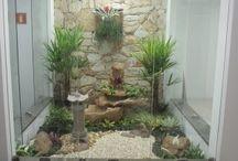 Jardins japoneses
