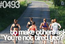 FITNESS_AND_HEALTH / Board for fitness inspiration/motivation and health tips...*