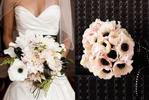 Country Elegance / Wedding planning  / by Layla Averill