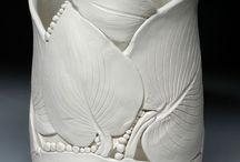 ceramiche belle